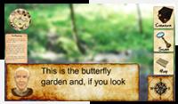 naturequest